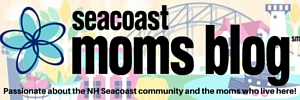 passionate-about-the-nh-seacoast-community-and-the-moms-who-live-here