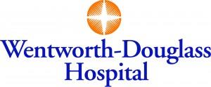 WDH_logo_notag
