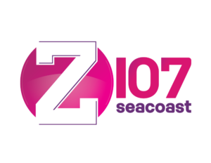 z107-transparent-logo