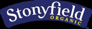 stonyfield-logo-2013-final