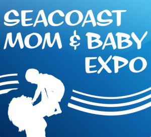 Seacoast Mom and Baby Expo
